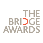 Emerging Writer Award Winner