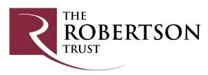 RT logo 4 (2)