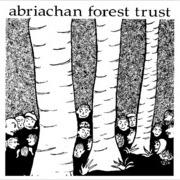 abriachan-forest-trust