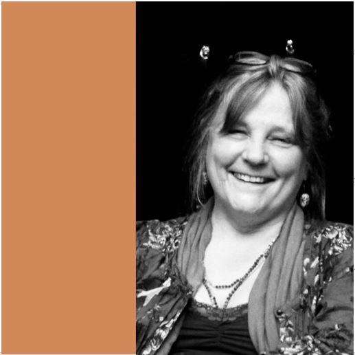 Day Workshop: Poetry: The Colours of Summer led by Anne MacLeod