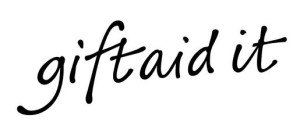 giftaid it logo