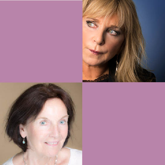 Short Course: Comic Writing - Mavis Cheek & Helen Lederer