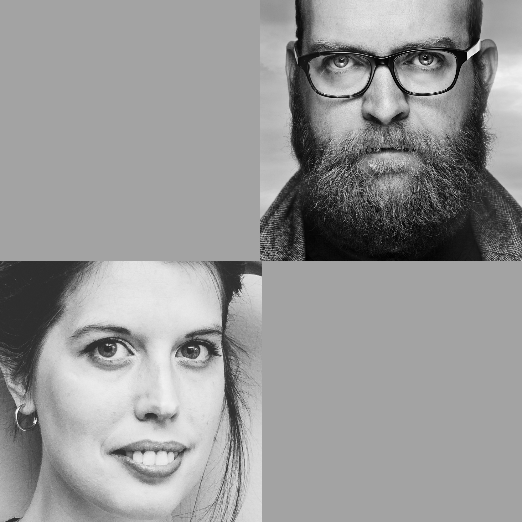 Songwriting with Findlay Napier & Bella Hardy