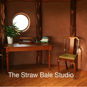 the-straw-bale-studio